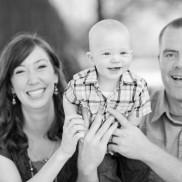 Family Photo Shoot 73