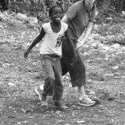 Dominican Republic 70