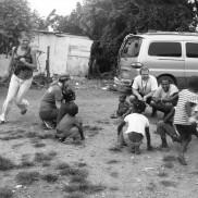Dominican Republic 74