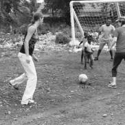 Dominican Republic 76