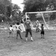 Dominican Republic 77