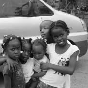 Dominican Republic 79
