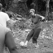Dominican Republic 81