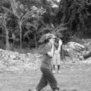 Dominican Republic 82