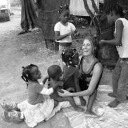 Dominican Republic 83