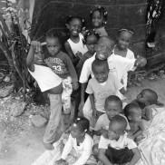 Dominican Republic 84