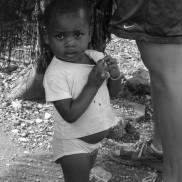 Dominican Republic 87