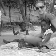 Dominican Republic 88
