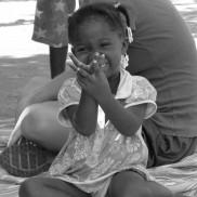 Dominican Republic 90