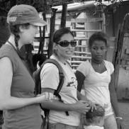 Dominican Republic 93