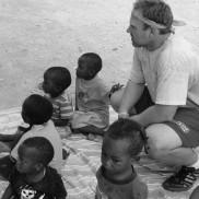 Dominican Republic 94