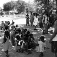 Dominican Republic 99