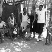 Dominican Republic 101