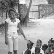 Dominican Republic 103
