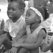 Dominican Republic 108