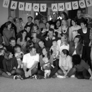 Adios Amigos 17