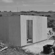 1st Birthday House Build 16
