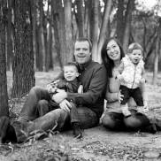2013 Family Photo Shoot 2