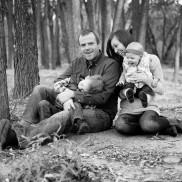 2013 Family Photo Shoot 3