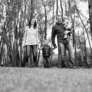 2013 Family Photo Shoot 5