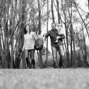 2013 Family Photo Shoot 7