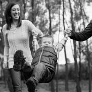 2013 Family Photo Shoot 8