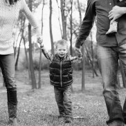 2013 Family Photo Shoot 9