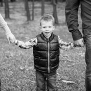 2013 Family Photo Shoot 10