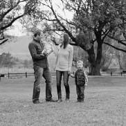 2013 Family Photo Shoot 17