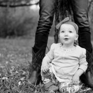2013 Family Photo Shoot 18