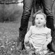 2013 Family Photo Shoot 19