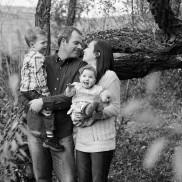 2013 Family Photo Shoot 23