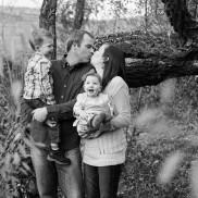 2013 Family Photo Shoot 24