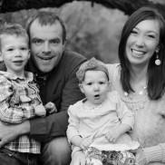 2013 Family Photo Shoot 27