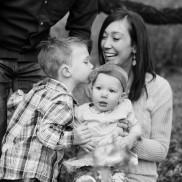 2013 Family Photo Shoot 28