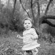 2013 Family Photo Shoot 29