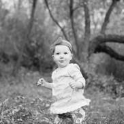 2013 Family Photo Shoot 30