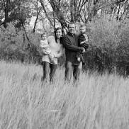2013 Family Photo Shoot 31