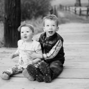 2013 Family Photo Shoot 35