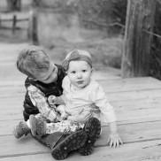 2013 Family Photo Shoot 38