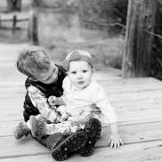 2013 Family Photo Shoot 39